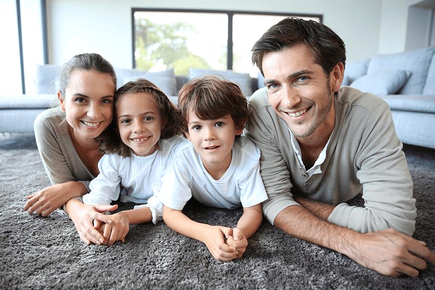 Czym ogrzewać dom i ile to kosztuje?