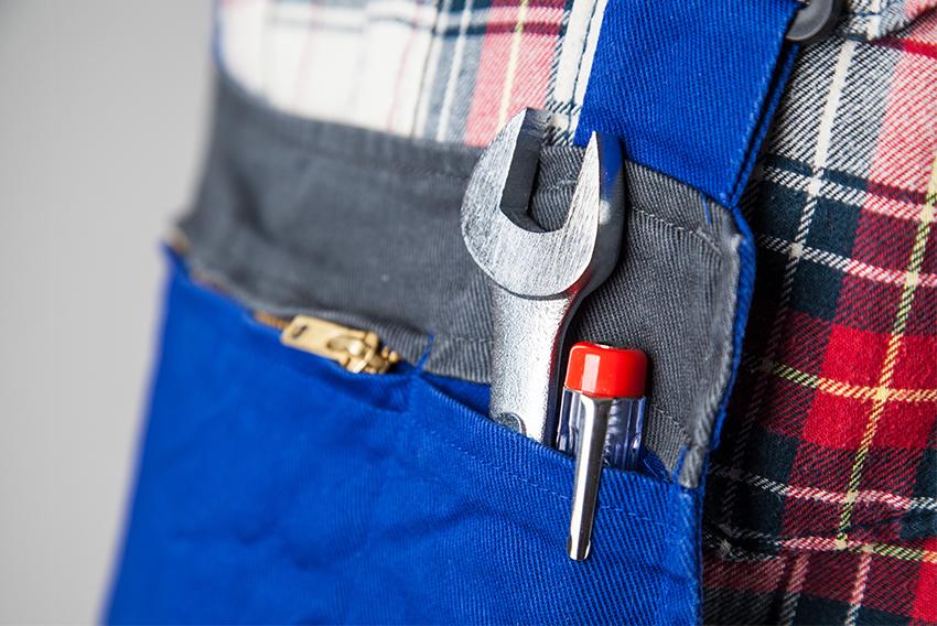 Jak wybrać dobrego instalatora centralnego ogrzewania