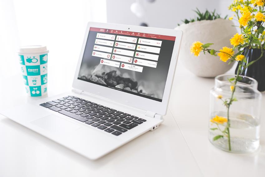 Aplikacja eModul – idealne rozwiązanie dla zapracowanych
