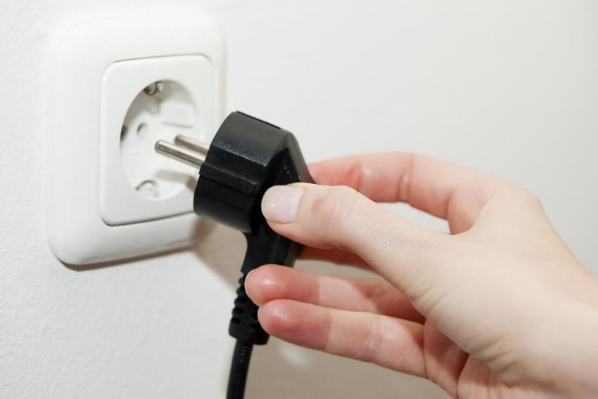 Jak świadomie zarządzać energią w swoim domu?