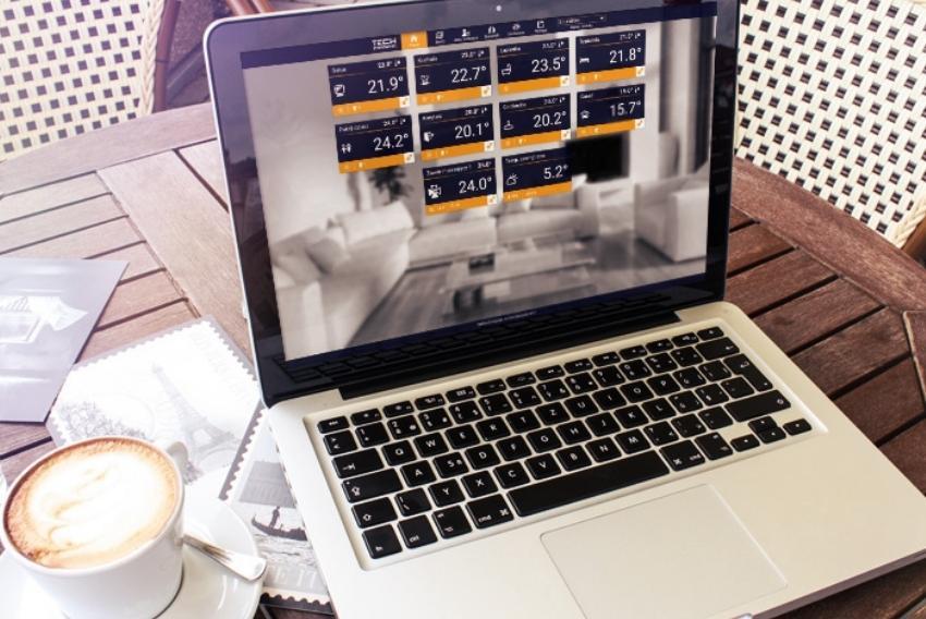 Wygodniej, szybciej, oszczędniej – eModul po aktualizacji