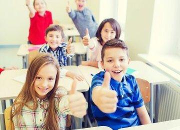 Nowoczesne sterowanie ogrzewaniem w szkołach i przedszkolach