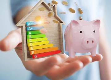 Proste sposoby na mniejsze zużycie energii i większe oszczędności