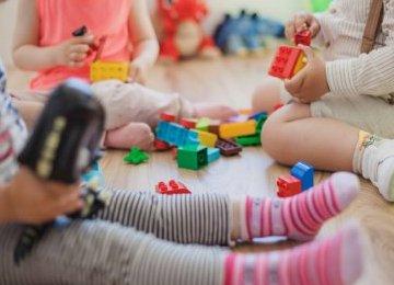 Sterowanie ogrzewaniem w przedszkolach – wyniki programu pilotażowego