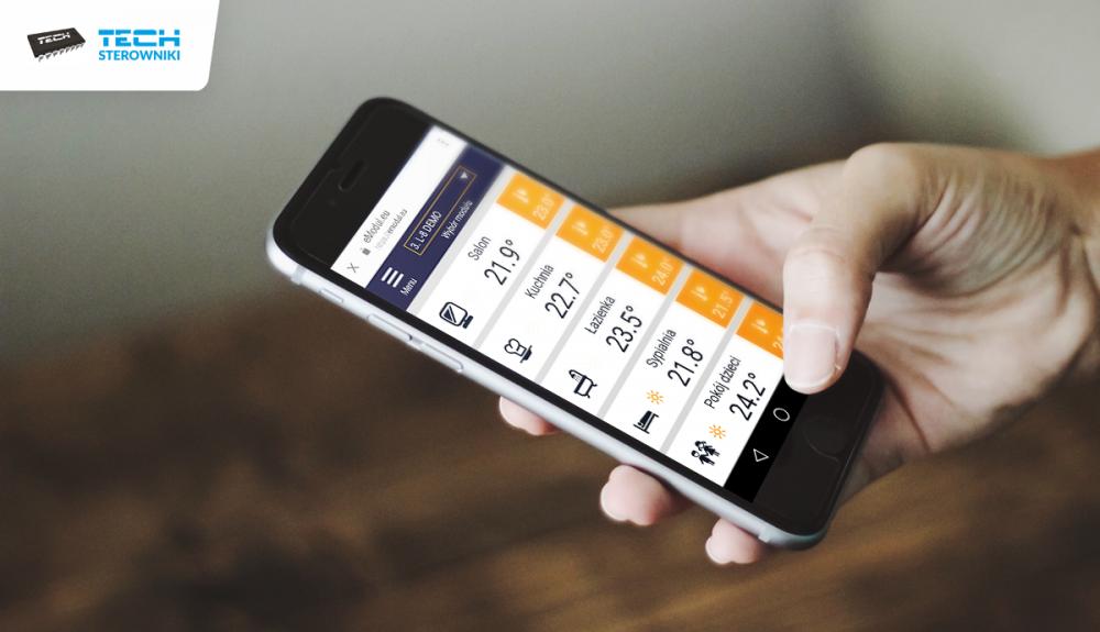 Aktualizacja aplikacji eModul – sprawdź, co się zmieniło
