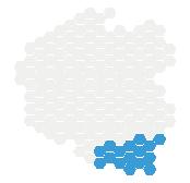 Region: <span>Południowo-wschodni </span>
