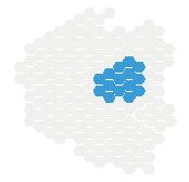Region: <span>Mazowiecki</span>