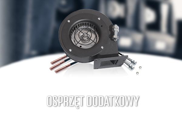 Poważne Czujniki temperatury, czujnik - TECH Sterowniki ZE54