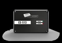 CS-513