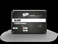 EU-507 Internet
