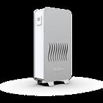 Sterylizator powietrza