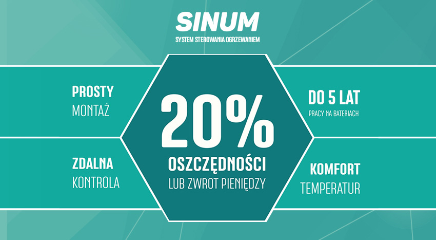 SINUM Business