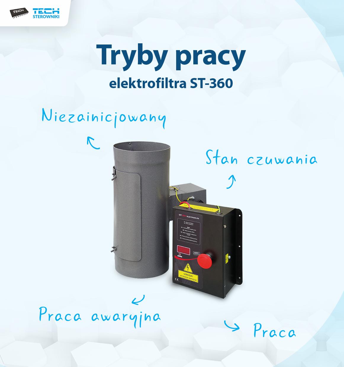 elektrofiltr-st-360png