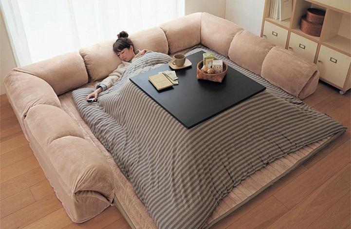 kotatsu8