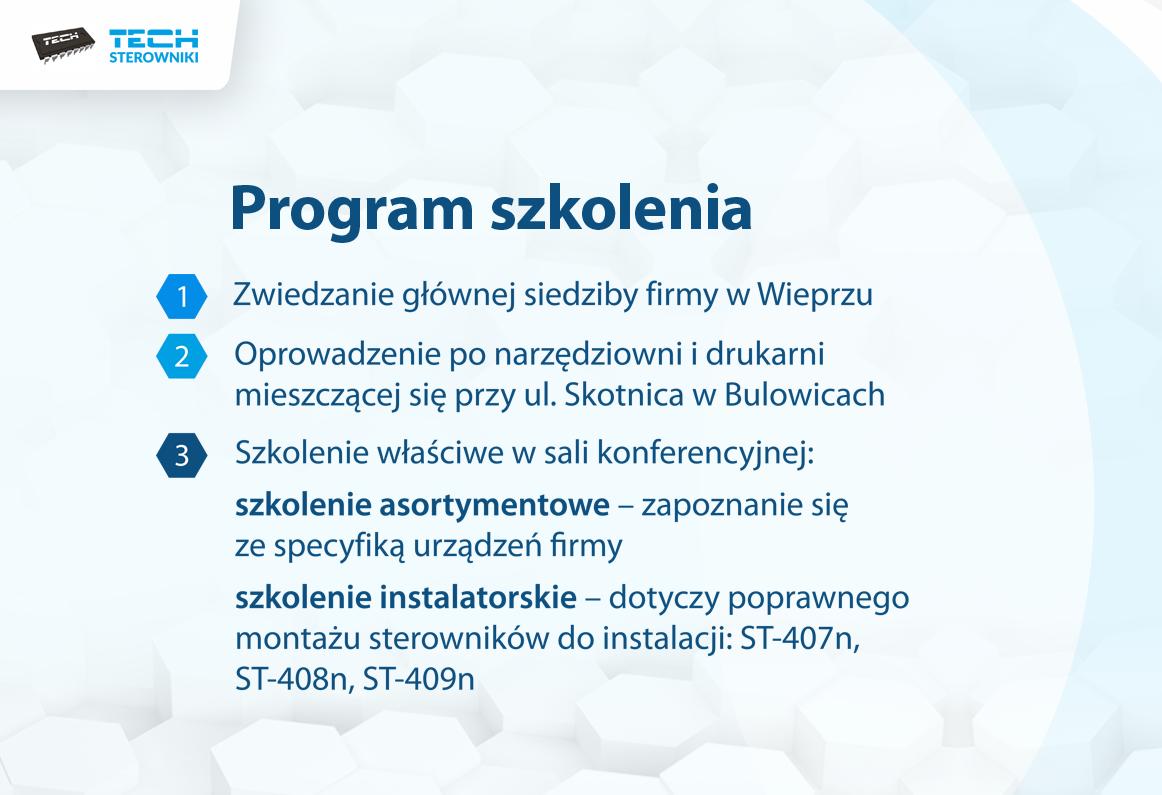 program-szkoleniapng