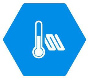 Controlere pentru încălzirea de pardoseală