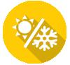 grzanie-chlodzenie_ico_web